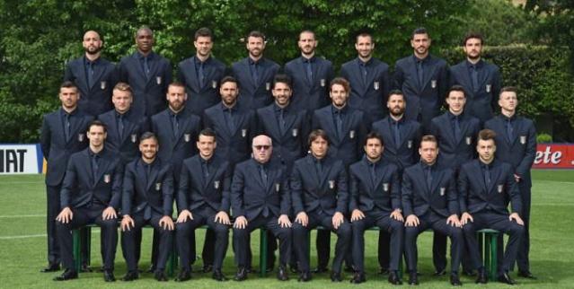 Euro 2016 (+ qualifications) - Page 4 84c8b10
