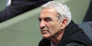 (Ex) Raymond Domenech - Ma Chaîne Sport C2bd310