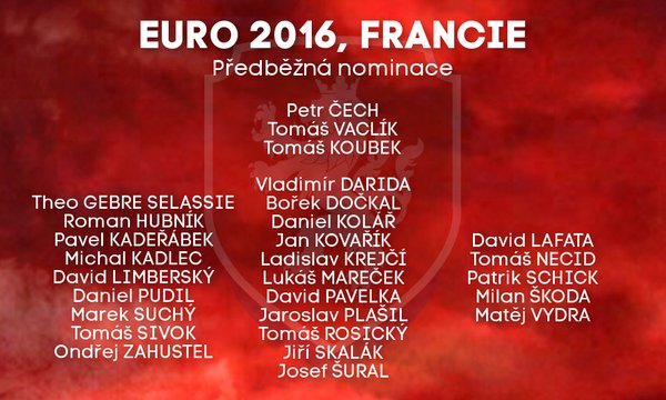Euro 2016 (+ qualifications) - Page 4 Ci0bkf10