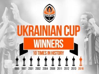 Football Ukrainien - Page 2 Ci_fcl10