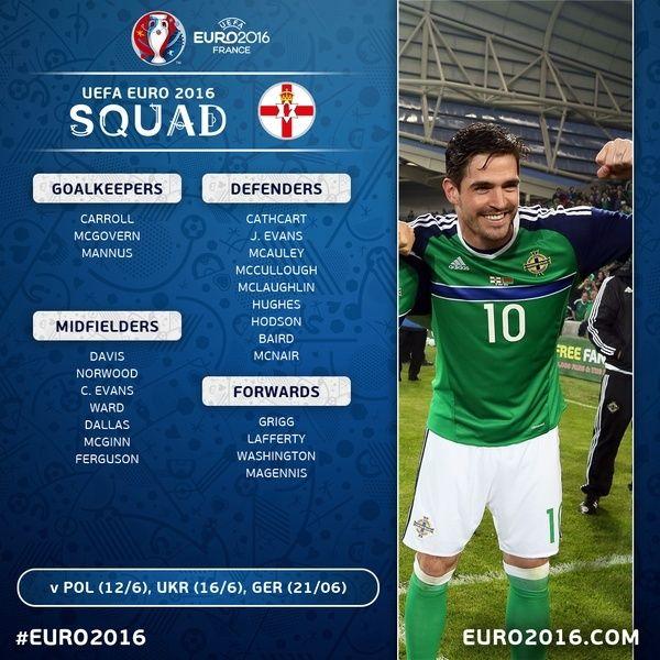 Euro 2016 (+ qualifications) - Page 4 Cji1dz10