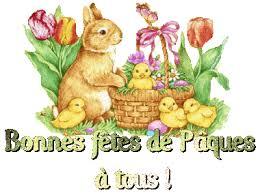 Joyeuses Pâques Images10