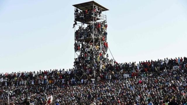 Nigéria: Suspension présidentielle  Xvma2710