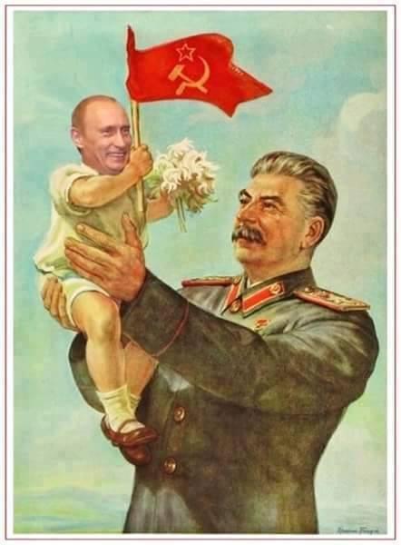 La propagande - Page 19 12107010
