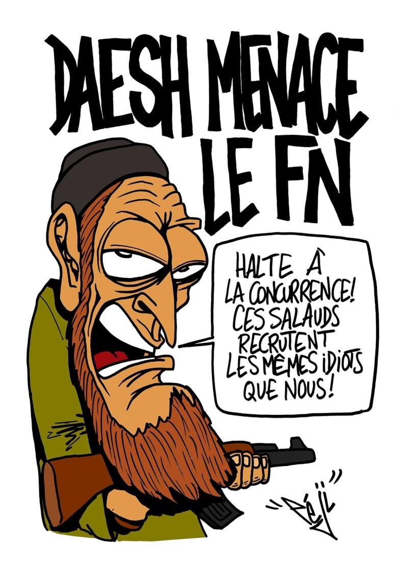 La propagande - Page 19 12716410