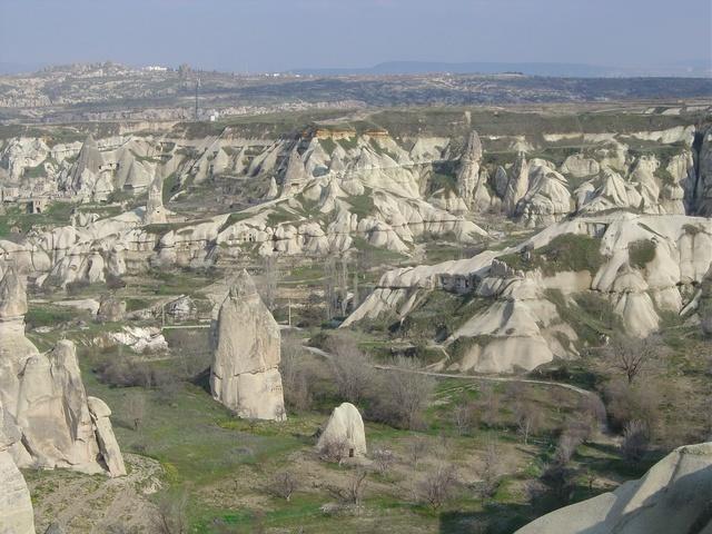 pour vous, le plus beau paysage ou monument magique, insolite, merveilleux Dsc03811