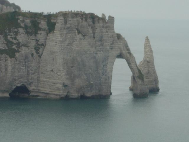 pour vous, le plus beau paysage ou monument magique, insolite, merveilleux Dsc05010