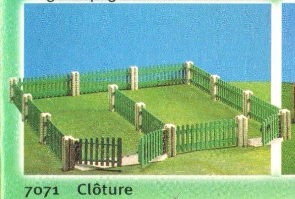 boulier - suite de nombre - Page 12 707110