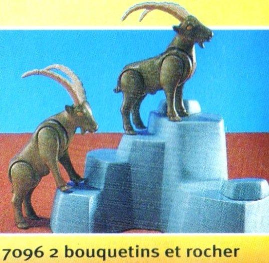 boulier - suite de nombre - Page 13 709610