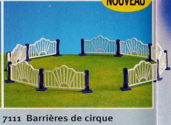 boulier - suite de nombre - Page 13 711110