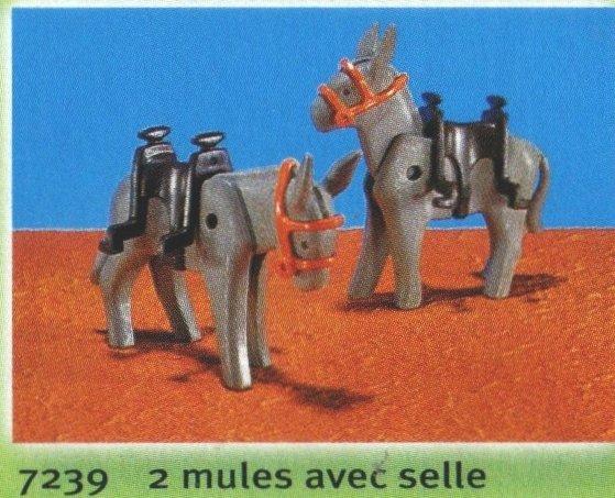 boulier - suite de nombre - Page 18 723910