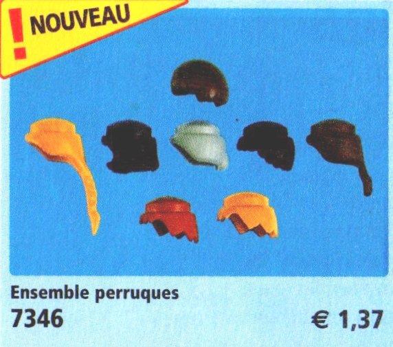 boulier - suite de nombre - Page 23 734610