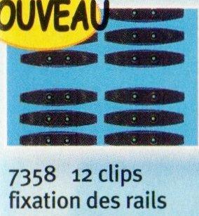 boulier - suite de nombre - Page 23 735810