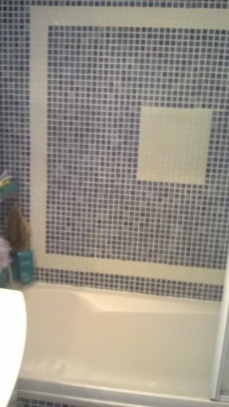 On fait péter la salle de bain  - Page 2 612