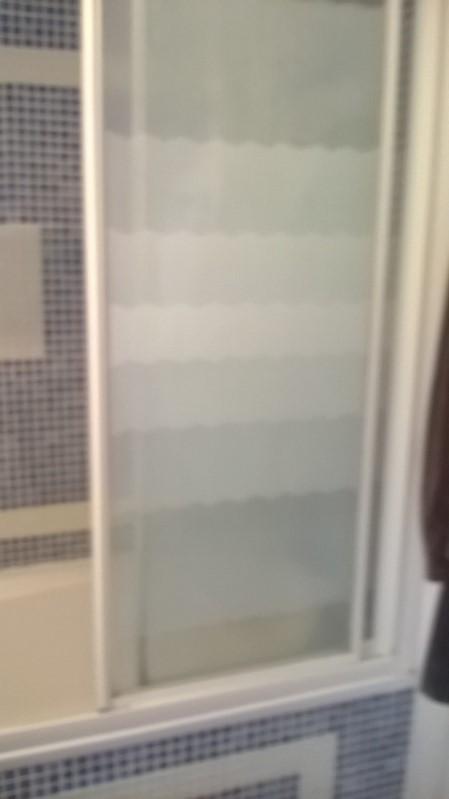 On fait péter la salle de bain  - Page 2 712