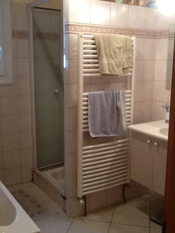 On fait péter la salle de bain  Image210