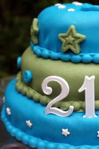 Les anniversaires - Page 39 2111