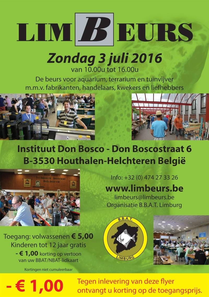 Limbeurs 3 juillet 2016 (BE) Lim10