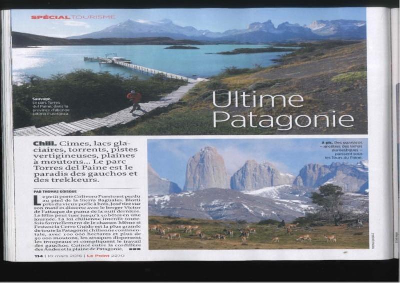 En Patagonie! Pata_211