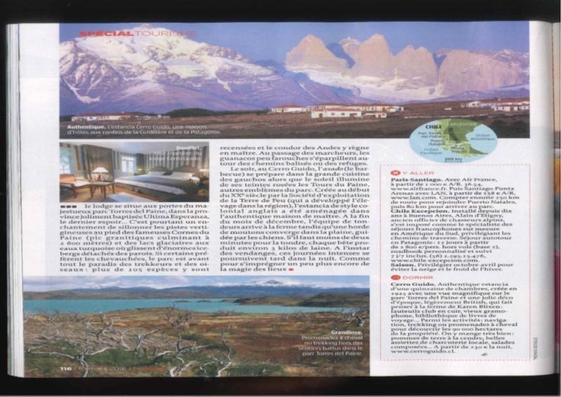 En Patagonie! Pata_311