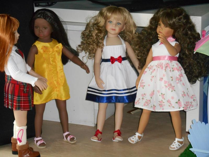 Mes filles Dscn0621