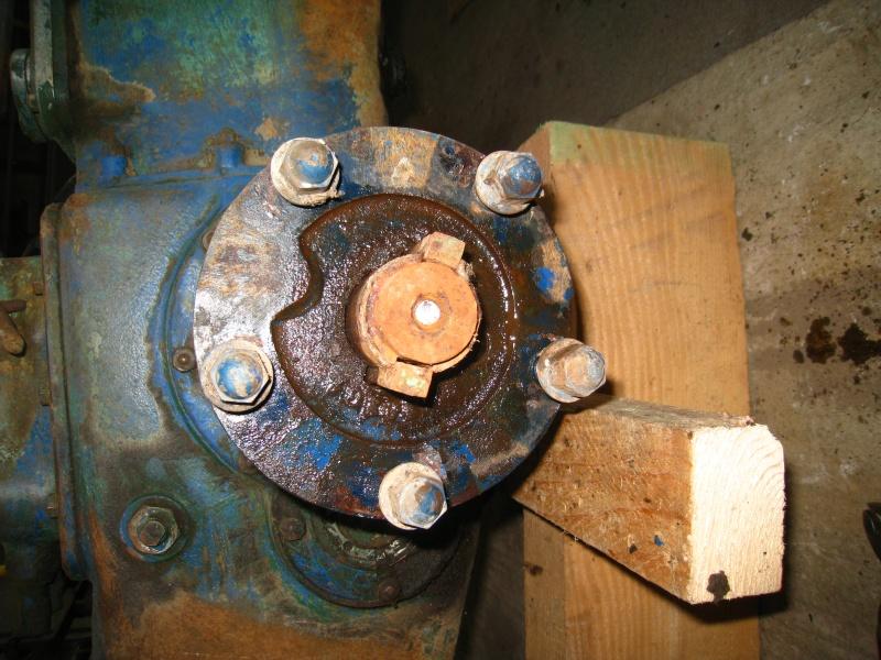 restauration - Restauration PP5B de 1953 Img_2012