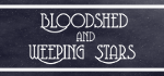Bloodshed and Weeping Stars Button10