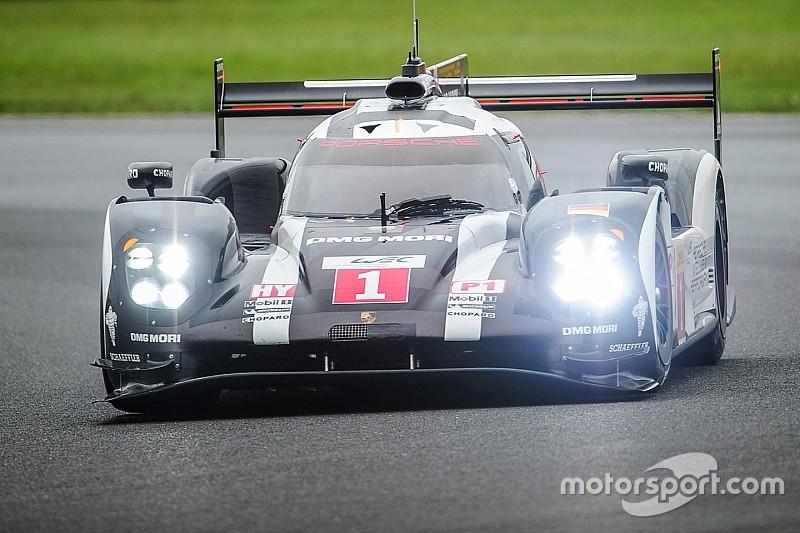 News WEC & Le Mans ... 2 - Page 5 -919_w10