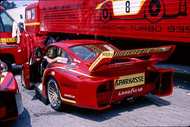 Porsche 935 - Page 18 -935_110