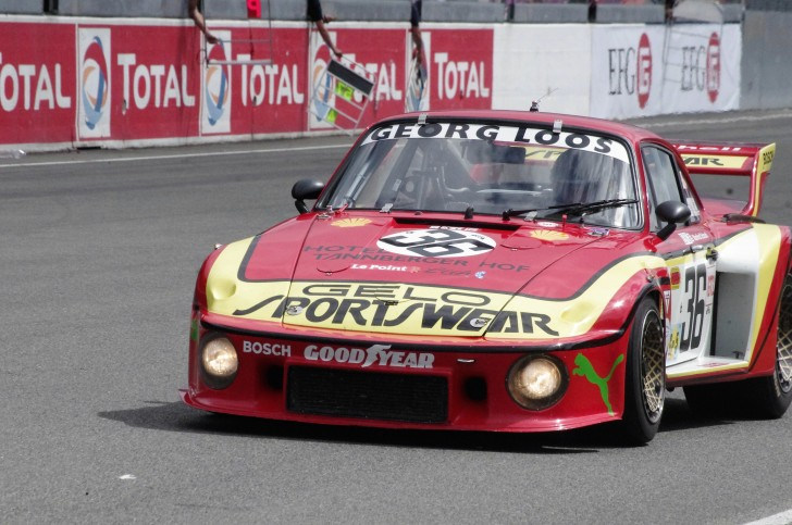 Porsche 935 - Page 18 -935_g10