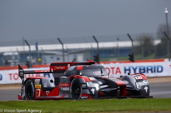 News WEC & Le Mans ... 2 - Page 6 -audi_10
