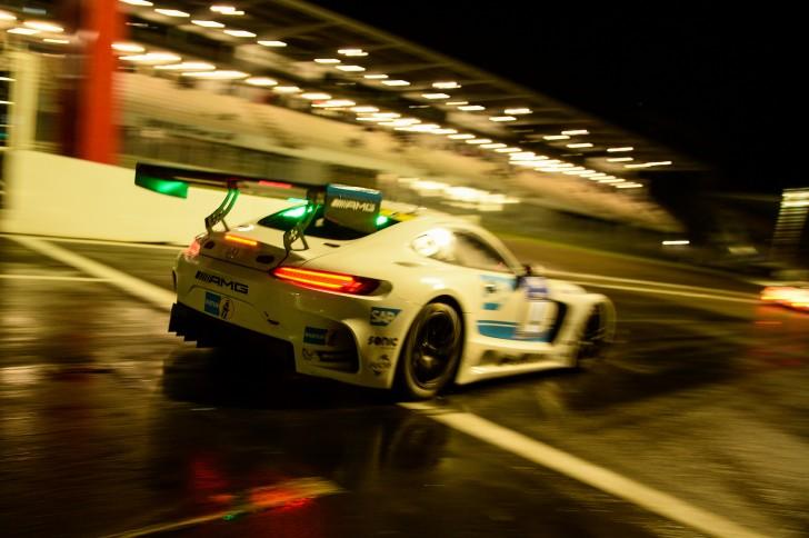 24H du Nurburgring & Nurburging Endurance Series (ex VLN) - Page 6 Winner10