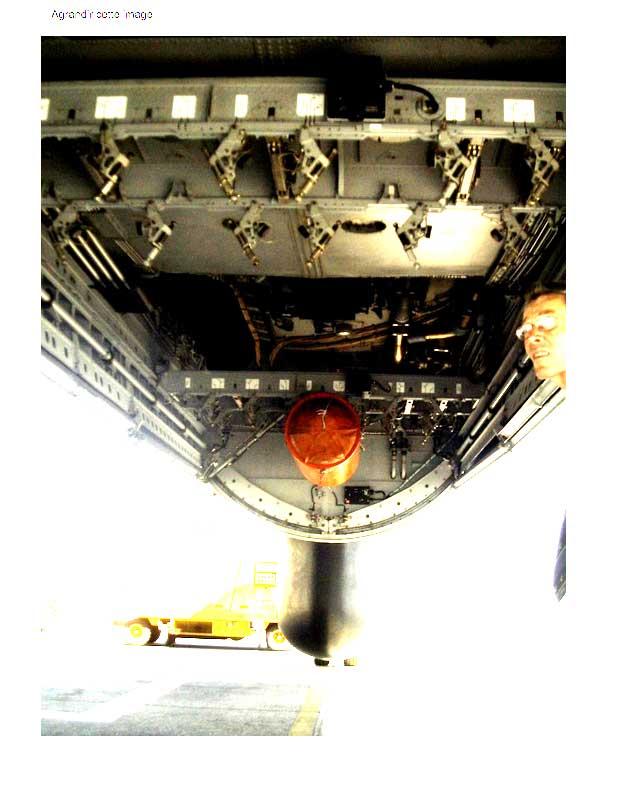 [Aéronautique divers] ATLANTIC - ATL 2 - Page 2 Soute10