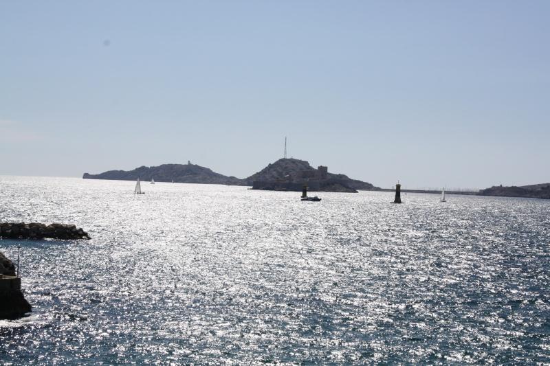 Marseille au matin II - Page 2 Img_7856