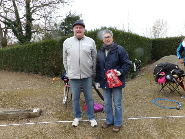 Championnat Doublette Mixte et Jeunes à Gennes S/Glaize 104_0313