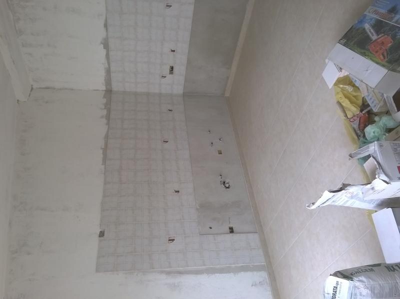 Mi costruisco la casa..!!! Questo si che è più di un restauro... - Pagina 6 Img-2010