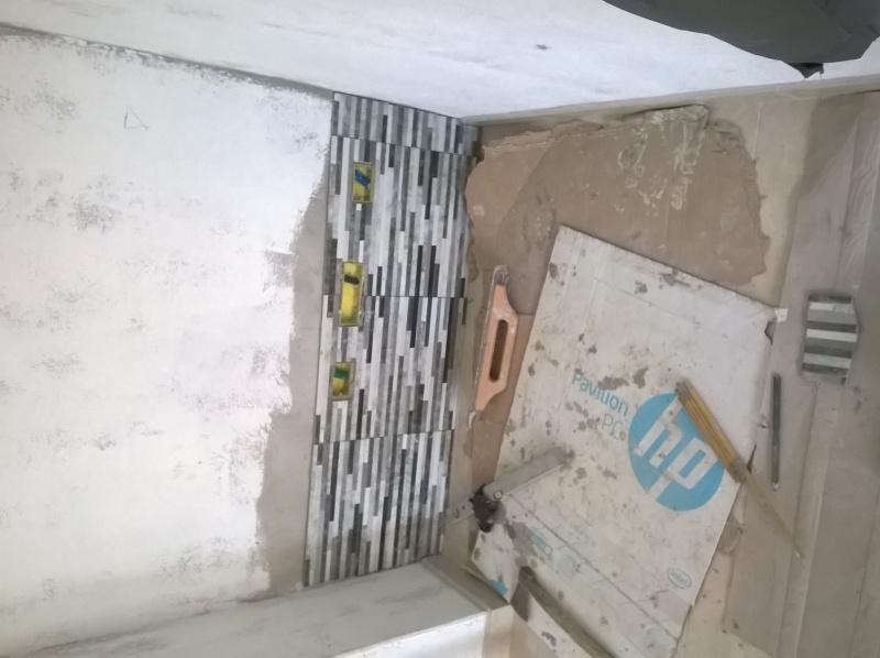 Mi costruisco la casa..!!! Questo si che è più di un restauro... - Pagina 6 Img-2011