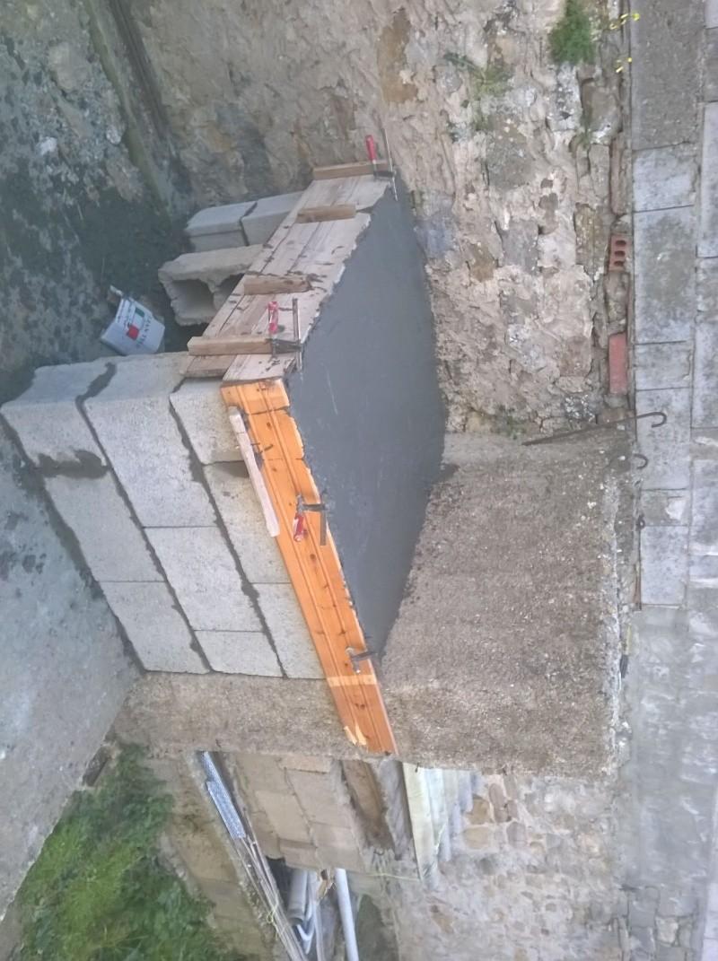 Mi costruisco la casa..!!! Questo si che è più di un restauro... - Pagina 6 Img-2012