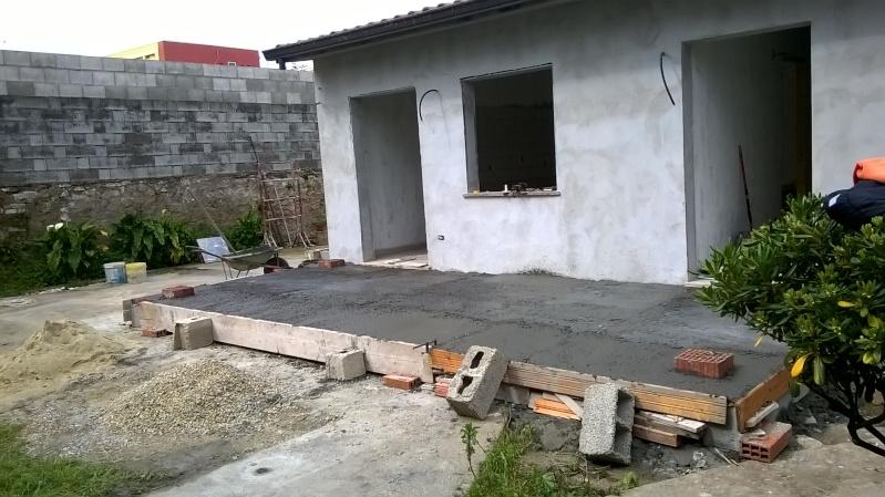 Mi costruisco la casa..!!! Questo si che è più di un restauro... - Pagina 6 Wp_20110