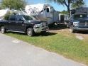 À VENDRE - fifhtwheels 2011 cruiser 30 SK + Dodge Ram 2500 2011  Vr-luc10