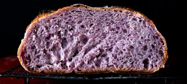 Ecco il pane viola che fa bene alla salute - Pagina 2 00e0e610