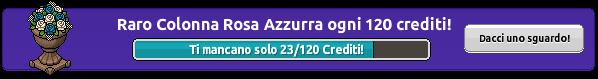 [ALL] Rara Colonna Rosa Azzurra ogni 120 Crediti - Pagina 2 Img11