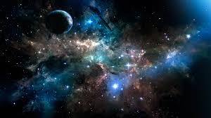 Spazio - 2 mila nuovi pianeti Index10