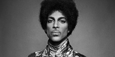 E' morto il trasformista del rock: Prince Scherm79