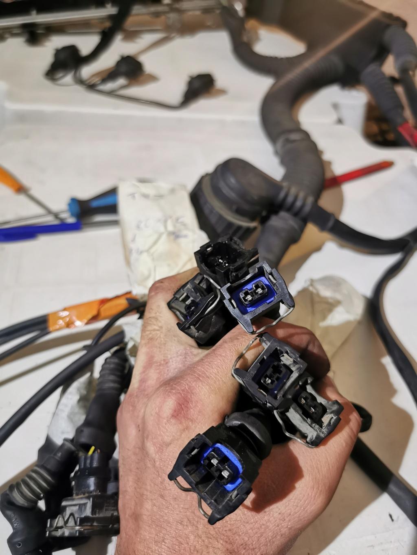 [ BMW e36 320i ] Pb électricité  Img_2023