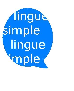 Lingue Simple (LS) (publié sous licence CC0) - Page 3 Lingue10