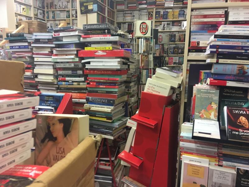 Une librairie idéale ? - Page 5 Image10