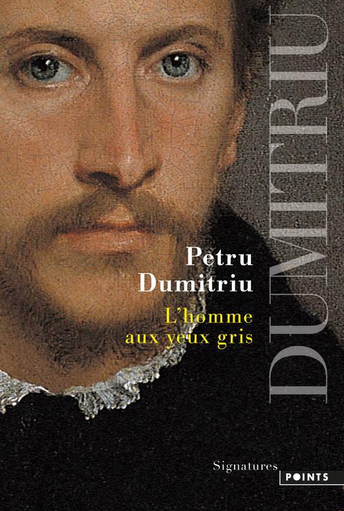 Petru Dumitriu [Roumanie] Image30
