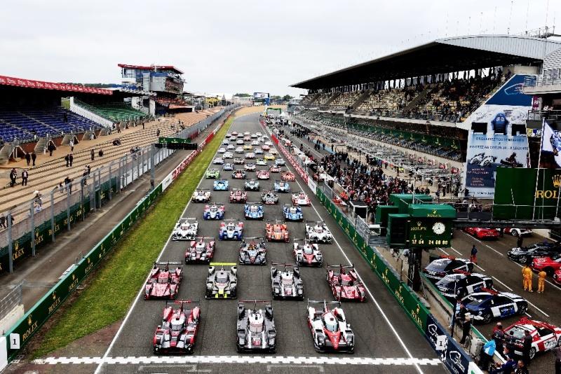 JTest Le Mans 2016 Aaaaaa10