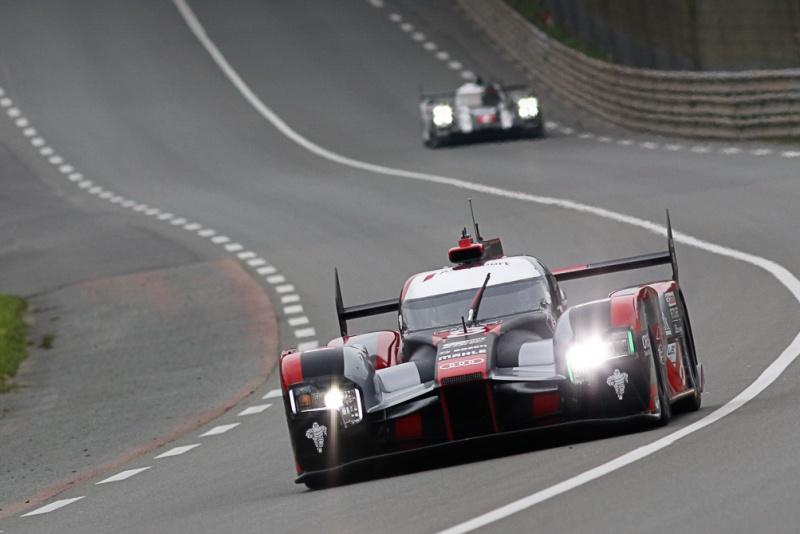 JTest Le Mans 2016 Aaaaaa11